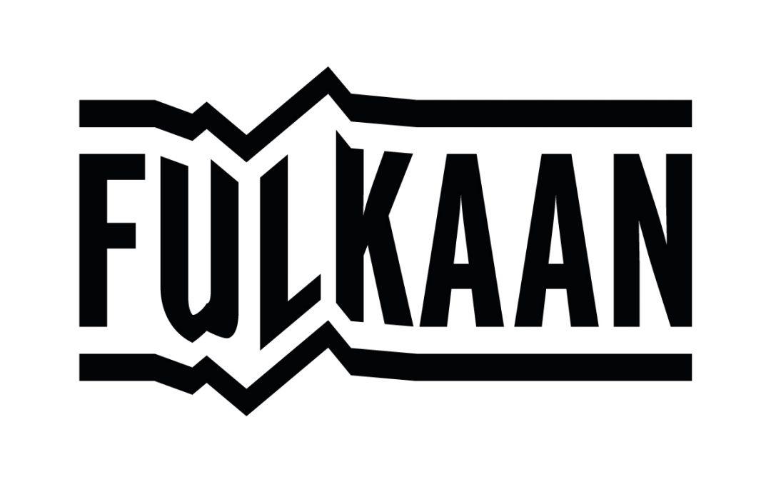 Welkom op het nieuwe Fulkaan.nl!